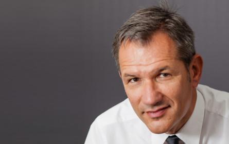 Mitsubishi Motors Europe - Start mit neuer Organisationsstruktur