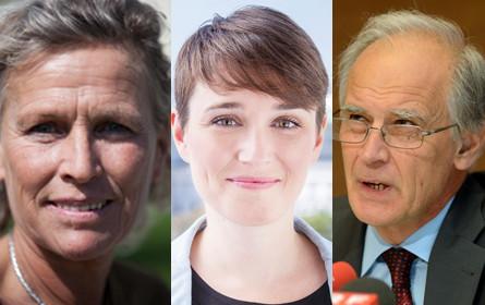 """PRVA: Online-Voting """"KommunikatorIn des Jahres"""" startet"""