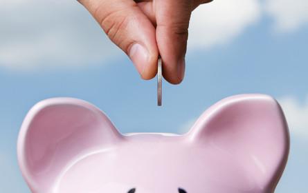 Steuerreform: Zweifel an Entlastung für mittlere Einkommen