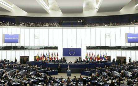 Europawahl im Fokus des Arte-Programms