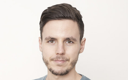 Alex Frais neuer Head of Technology bei AdsUp