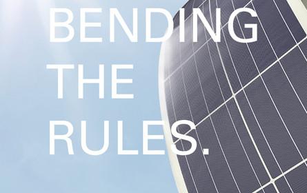 KTHE gewinnt DAS Energy als Kunden