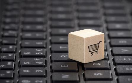 E-Commerce rückt stärker ins Zentrum der digitalen Transformation
