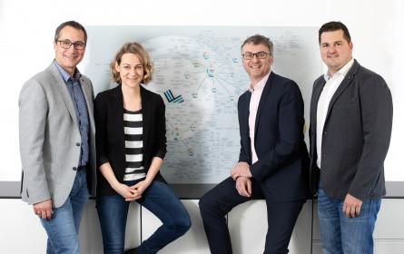 Liwest setzt auf Content Farm von Widerhall
