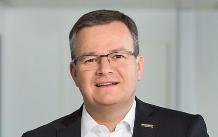 E-Mobility-Partnerschaft