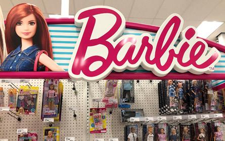 Eine Puppe für fast alle: Barbie wird 60