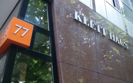Klett-Verlag greift nach Konkurrenten Langenscheidt