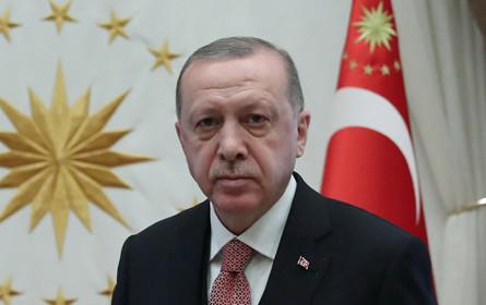 Türkei verweigert Korrespondenten Akkreditierung