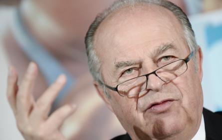 dayli-Pleite: Ex-Chef Haberleitner ist angeklagt