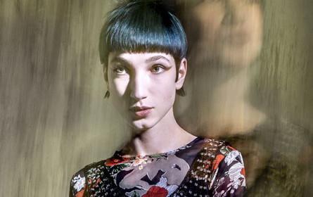 dm Stylistin für die Austrian Hairdressing Awards nominiert