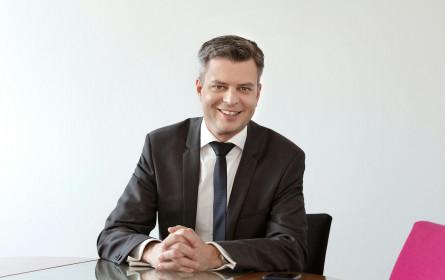Mobilfunkfrequenzen für 188 Mio. Euro versteigert