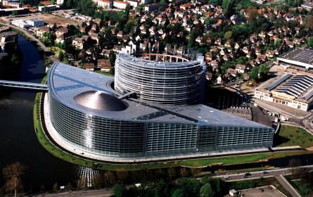 EU beschloss besseren Schutz von Whistleblowern
