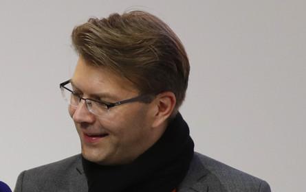 """""""Gekaufte Demonstranten""""? CDU-Tweet löste Empörung aus"""