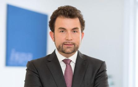Europaparlament billigte umstrittene EU-Urheberrechtsreform
