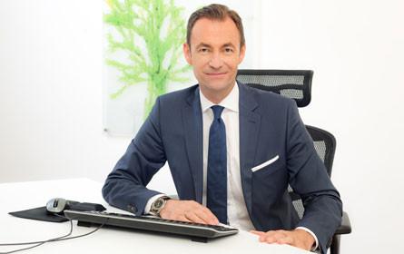 Austro-Business für nachhaltige Entwicklung