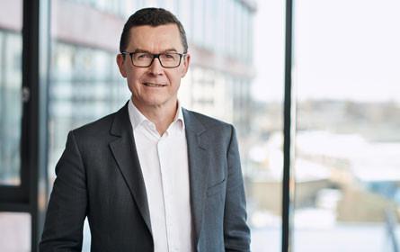 Inverto expandiert mit neuem Geschäftsführer in Großbritannien