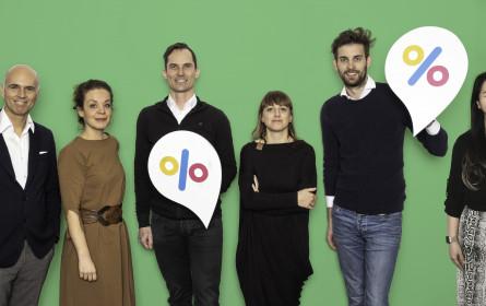 Lendo startet große Launch-Kampagne in Österreich