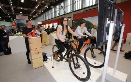 Tourismusland Österreich auf ITB 2019 erfolgreich positioniert