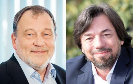 bellaflora gratuliert Kärnten zum Glyphosat-Verbot