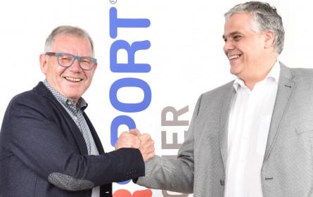 Intersport Fischer eröffnet in Feldkirch