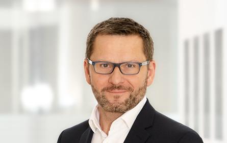 Martin Himmelbauer verstärkt currycom