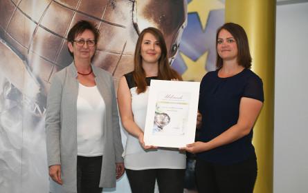 claro gewinnt Energy Globe Award Oberösterreich