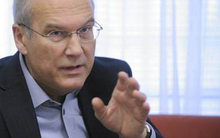 Slowakei: Binnenmarktbeschwerde zeigt Wirkung