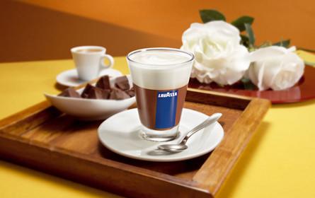 Lavazza schloss 2018 mit Umsatz- und Gewinnwachstum
