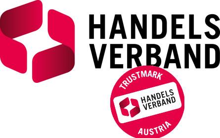 Der Handelsverband sucht die besten Webshops Österreichs