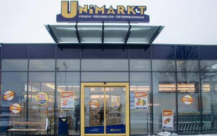 Unimarkt setzt auf lokale Anbieter und will mehr Franchisepartner