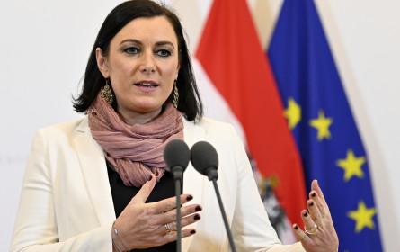 Beschluss von EU-Regeln gegen unfaire Handelspraktiken