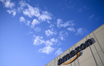 Wettbewerbshüter ermitteln gegen Amazon