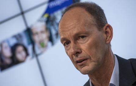 Bertelsmann ordnet Druckgeschäft neu