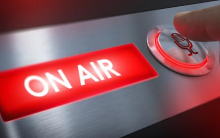 Werbewunder Radio geht mit Neuerungen in die nächste Runde