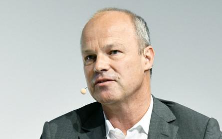 """Schweizer Investor steigt bei der """"miss"""" ein"""