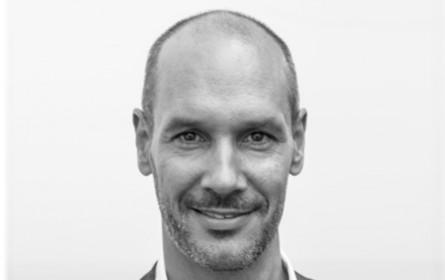 Mercedes-Benz mit neuem CEO in Österreich