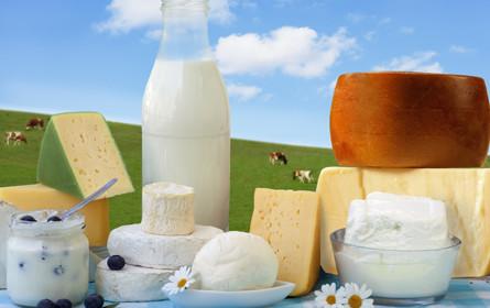Auslandsnachfrage nach österreichischen Lebensmitteln stützt Branchenwachstum