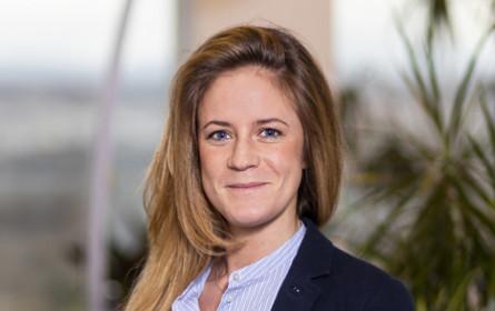 Neue Marketing Managerin bei Henkell Freixenet Österreich