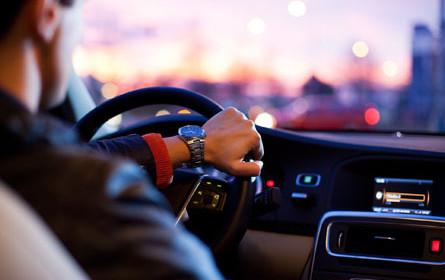 Autoindustrie immer stärker von ungewollter Werbung betroffen