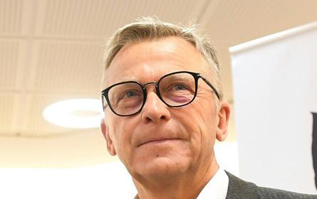 Slowakei macht bei Handels-Sondersteuer einen Rückzieher