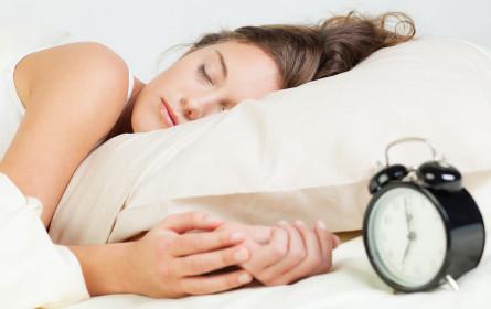 Ikeas Studie zu Schlafgewohnheiten und ein Blick auf die Mythen
