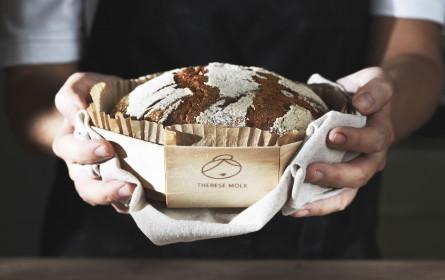 Therese Mölk bäckt jetzt Bio-Brot für Baguette-Filialen