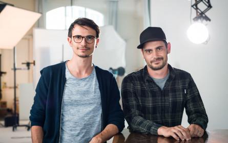 Neue Kampagne der Plattform Dachvisionen motiviert Häuslbauer zum Bau von Steildächern