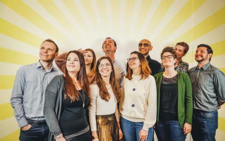Virtual Identity gewinnt Social-Media-Etat von Lattella