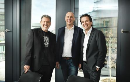 &US: Erstmals Werbeagentur und Business Consulting unter einem Dach