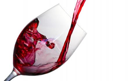 Am 25. Mai ist der Tag des Weins