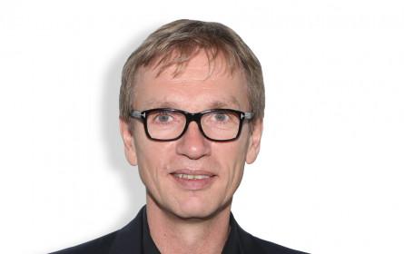 Mondelēz International ernennt Ludwig Askemper zum Managing Director Österreich