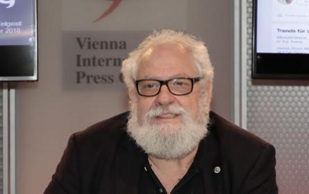 ÖJC fordert mehr Schutz der Pressefreiheit in Österreich