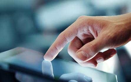 Steuer auf digitale Zeitungen und Bücher soll auf zehn Prozent fallen