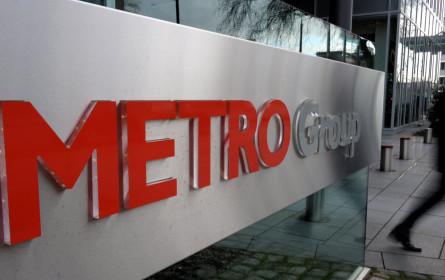 Metro wählt Redos-Konsortium als möglichen Real-Supermarkt-Käufer aus